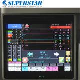S6600 de Verstuiver die van de Hoge Precisie de Machine van het Verdovingsmiddel controleren
