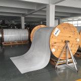 필터 시스템 M-3509를 가진 큰 성숙한 온수 욕조 미국 Balboa 위원회