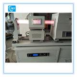 Plasma Verbeterde Pecvd drie-Streek Systsem met het Systeem van de Mixer van het Gas