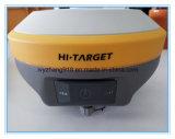 Sbarco Surveying Instruments Cina Brand Ciao-Target V90 GPS Rtk Base e Rover