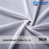 70d 90%Nylon Spandex Underwear Mesh Fabric