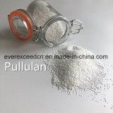 최신 판매 Pullulan 분말 부피 가격