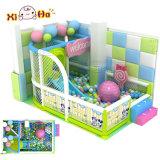 Новый стиль популярного игровая площадка для оборудования для малышей