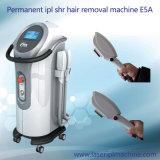 E5a de Leverancier van de Fabriek van de Machine van de Verwijdering van het Haar van Elight