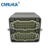 최신 판매 Commerical 조밀한 세라믹 32대의 핀 커넥터