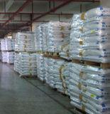 50% Gewijzigde PA6 Plastieken Versterkte LFT Nylon PA6