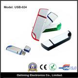 Sell caldo Web Key Drive 1-32GB (USB-024)