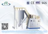 ISO9001: Máquina automática da colagem para fatura ondulada do cartão