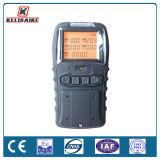 Novo Fabricante Alarme de Segurança de gás Detector de gás de hidrocarbonetos