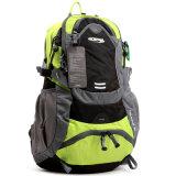 Alpinismo leggero dell'acqua 70L Packable che si arrampica facendo un'escursione sacchetto di campeggio