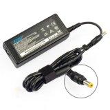заряжатель переходники AC 18.5V3.5A 65W для HP Elitebook 2530p