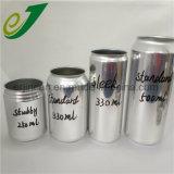 заводская цена оптовой алюминиевых банок пива пустые банки