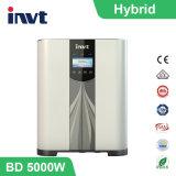Invt Bd 5Квт гибридных солнечных инвертирующий усилитель мощности