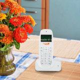 Dispositivo de uso doméstico GSM de telefonía inalámbrica fija