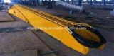 15-30 m de Long Reach de la flèche pour bras de flèche standard de l'excavateur & pièces de machinerie de construction