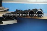 Tubo flessibile di gomma idraulico di superficie liscio