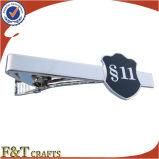 El regalo de la promoción del negocio de manera crea los clips de la pajarita para requisitos particulares del metal (FTTB2607A)
