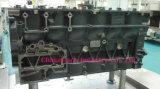 O homem peça sobressalente do Motor (201-01102-6455) Bloco de Cilindros para D2066