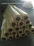 Caminhão Covers Side Curtain PVC Coated & Laminated Fabric