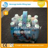 Nastro adesivo della maniglia di sollevamento di vendita calda