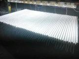 T8 8FT 2400nn 65W LED V Shape Light Tube