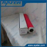 Alemania equivalente Zander EA-220h filtro filtro de aire de alta precisión