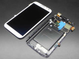 Ячейка аксессуары для телефонов для Samsung N7100 примечание 2 аксессуары для телефонов