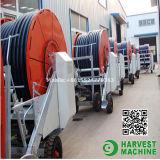 Material agrícola de la irrigación agrícola