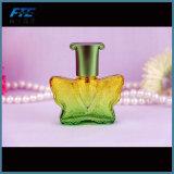 20ml de Fles van het Parfum van het Glas van de vlinder
