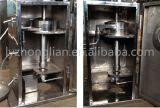 GF45j séparateur huile-eau à haute vitesse centrifugeuse tubulaire