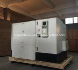 Competitive Price (BL-X36/50)の水平CNC Lathe Machine