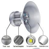 Il risparmio LED di Energry di alto potere coltiva lo spettro completo della lampada chiara per la pianta