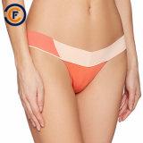 Nouveau style de Lady V Femmes Lingerie Lingerie Sexy Underwear Thong