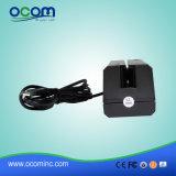 USB Mini leitor de cartão magnético e Wirtter