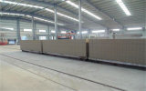 Sand AAC Block Production Plant / AAC Brick Making Machine