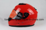 Детали мотоциклов/аксессуары, шлем мотоцикла, открыть/Full Face шлем (107)
