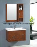 단단한 나무 목욕탕 내각 단단한 나무 목욕탕 허영 (KD-447)