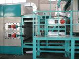 Горячее формование продовольственной поддон для яиц режущей машины