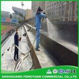 (SPUA) (PU) Polyurea élastomère de pulvérisation Polyurea hybride