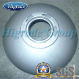 シート・メタル型、金属の工具細工(HRD-S101405)