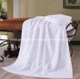 Hôtel de qualité supérieure de gros Serviette de bain, serviette Jacquard, serviette de bain