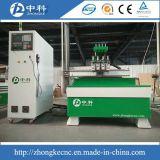 Atc CNC van de Houtbewerking de Machine van de Router