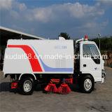 Balayeuse de route diesel (5070TSLQ4) en vente