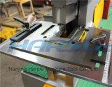 Indústria siderúrgica da série do fabricante Q35y de China com alta qualidade