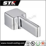 Затвор двери заливки формы сплава цинка для мебели разделяет (STK-ZDF0001)