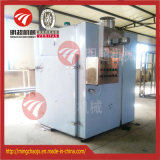 Máquina profesional de sequía de la venta directa de la fábrica de China