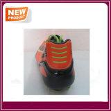 Fußball-Fußball-Schuhe mit guter Qualität