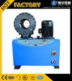 Hochwertiger Schlauch quetschverbindenmaschine-c$heng Hua-Industrie