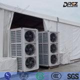 охлаждая воздушный охладитель емкости 86kw для торжества празднества