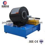 Manual compacto de alta pressão máquina de crimpagem da mangueira hidráulica